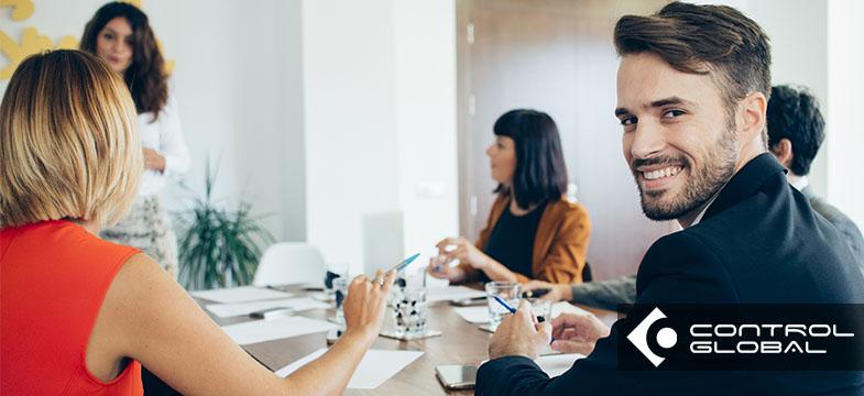 Mejorar el clima laboral es el desafio de las empresas